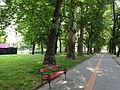 Gradski Park-Skopje (163).JPG