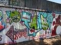 Graffiti in Rome - panoramio (105).jpg