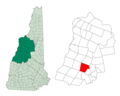 Grafton-Groton-NH.png