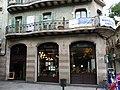 Gran de Sant Andreu 255.detall.jpg
