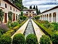 Granada-Day2-33 (48004306883).jpg