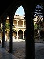 Granada hospital san juan de dios 2.jpg