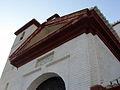 Granada iglesia de san nicolas.jpg