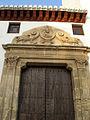 Granada san miguel bajo portada.jpg