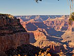 File:Grand Canyon, October 2008 (2985709022).jpg