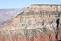 Grand Canyon Village, AZ 86023, USA - panoramio (9).jpg
