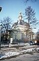 Grand Ducal Burial Vault, Leningrad (32010687206).jpg