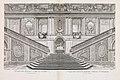 Grand Escalier du Chateau de Versailles dit Escalier des Ambassadeurs MET DP-1204-002.jpg