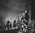 Grand Gala du Disque in Concertgebouw Uitreiking Edisons The Swingle Singers, Bestanddeelnr 916-9665.jpg