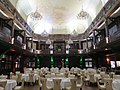 Grand Hall (26686665919).jpg