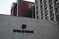 Grand Hotel, Pristina - 016.jpg