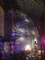 Grand Palais grande roue dsc07070.jpg