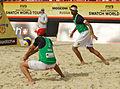Grand Slam Moscow 2012, Set 4 - 044.jpg