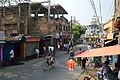 Grand Trunk Road - Sibpur - Howrah 2012-10-20 0880.JPG