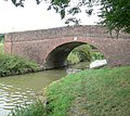 Grand Union Canal, Leicestershire - geograph.org.uk - 545466.jpg