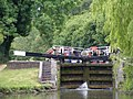 Grand Union Canal at Berkhamsted - geograph.org.uk - 1451304.jpg