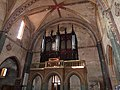Grand orgue de l'église de Lisle-sur-Tarn.jpg