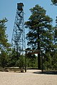 Grandview Lookout Tower USFS1.jpg