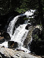 Granite Park waterfall.jpg