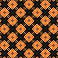 Graphic Patterns 2019 Feb by Trisorn Triboon 13.jpg