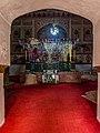Grave of Hazrat Aishan Sahib 2.jpg