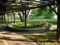 Graz Rosenhain dry pond.jpg