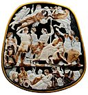 Great Cameo of France CdM Paris Bab264 white background.jpg