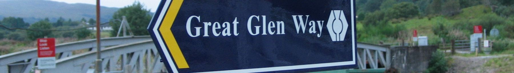 Great Glen Way banner Signposts.jpg