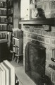 Great Kills, Fireplace and shelves (NYPL b11524053-1252680).tiff