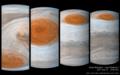Great Red Spot Wallpaper - Juno (35096866183).png