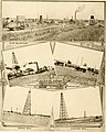 Great San Antonio, the city of destiny and of your destination (1918) (14598424997).jpg