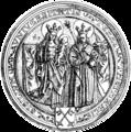 Great seal of Dithmarschen.png