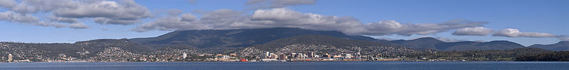 Fail:Greater Hobart Panorama.jpg