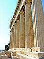 Greece-0128 (2215075857).jpg