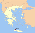 Greece map Chania 1.png