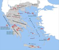 Greece wine regions de.png