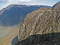Green Crag - geograph.org.uk - 1746539.jpg