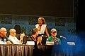 Green Lantern Comic-Con 05.jpg