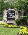 Green Oaks (4485702054).jpg