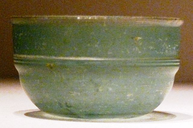 Why Brexit is right (probably not) 640px-Green_glass_Roman_cup_unearthed_at_Eastern_Han_tomb%2C_Guixian%2C_China