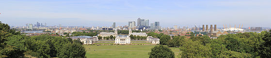 Greenwich Park panorama 2013-09.jpg