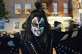 Greenwich Village Halloween Parade (6451250213).jpg