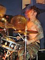 Greg Herman PsyOpus's original drummer and founding member.jpg