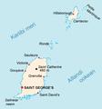 Grenada-et.png