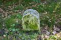 Grenzstein Hohe Egge (Süntel) IMG 2826.jpg