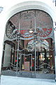 Gresham Palace - Stierch 02.jpg