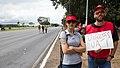 Greve-geral-manifestação-esplanada-Foto -Lula-Marques- Agência-PT-7 - 34167666692.jpg