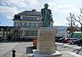 Grevenmacher, monument Joseph Bech (1).jpg