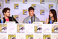 Grey Damon, Matt Lanter & Aimee Teegarden.jpg
