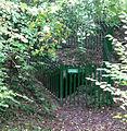 Greywell Tunnel west portal.jpg